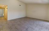 45905 Ocotillo Drive - Photo 13