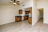 45905 Ocotillo Drive - Photo 14
