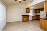 45905 Ocotillo Drive - Photo 15