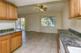 45905 Ocotillo Drive - Photo 18