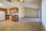 45905 Ocotillo Drive - Photo 19