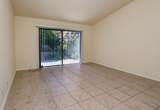 45905 Ocotillo Drive - Photo 20