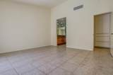 45905 Ocotillo Drive - Photo 21
