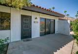 45905 Ocotillo Drive - Photo 7