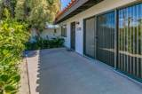 45905 Ocotillo Drive - Photo 8