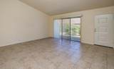 45905 Ocotillo Drive - Photo 9