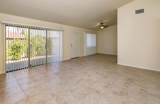 45905 Ocotillo Drive - Photo 10