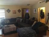 24460 New Haven Drive - Photo 9