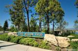 22421 Willow Tree - Photo 70