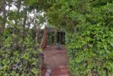 2416 Villa Nueva Way - Photo 30