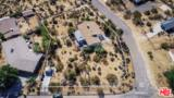 61488 Crest Circle Drive - Photo 30