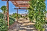 13365 Bobcat Drive - Photo 40