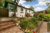5821 Buena Vista Terrace - Photo 2