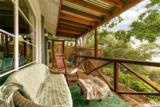 5821 Buena Vista Terrace - Photo 22
