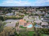 5122 Fairway View Drive - Photo 74