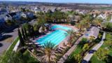 6304 Montecito Drive - Photo 24