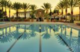 6304 Montecito Drive - Photo 25