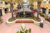 1301 Cabrillo Avenue - Photo 13