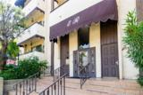 5353 Yarmouth Avenue - Photo 3