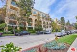 11500 San Vicente Boulevard - Photo 2