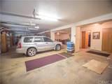 170 Casierra Drive - Photo 65