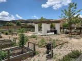 21779 Candela Drive - Photo 30