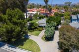 35546 Camino Capistrano - Photo 12