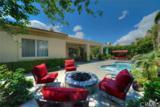 40528 Diamondback Drive - Photo 2