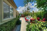 40528 Diamondback Drive - Photo 35