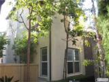 11 Tall Oak - Photo 1