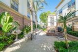435 Anaheim Boulevard - Photo 21