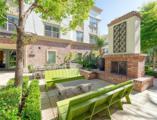 435 Anaheim Boulevard - Photo 23