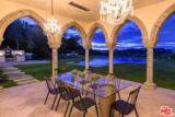 9 Beverly Ridge Terrace - Photo 11