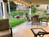 28494 Nicholas Circle - Photo 44
