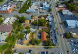 507 Main Avenue - Photo 16