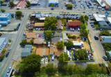 507 Main Avenue - Photo 17