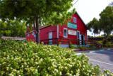507 Main Avenue - Photo 3