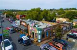 507 Main Avenue - Photo 21