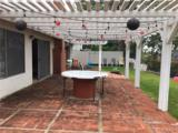 2045 Chevy Chase Drive - Photo 8
