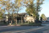 1251 Meadow Lane - Photo 1