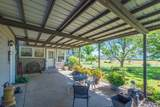 2922 Lone Tree Road - Photo 41