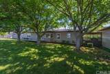 2922 Lone Tree Road - Photo 43