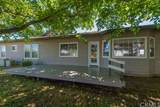 2922 Lone Tree Road - Photo 46