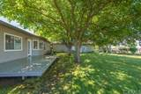 2922 Lone Tree Road - Photo 47