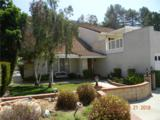 11871 Cog Hill Drive - Photo 1