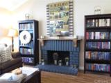 28902 Canmore Street - Photo 19