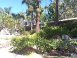 22812 Hilton Head Drive - Photo 22