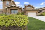 16515 Ridge Field Drive - Photo 3