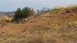 0 Broken Spur Road - Photo 8