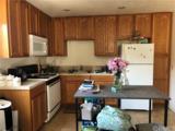 8990 Pueblo Avenue - Photo 26